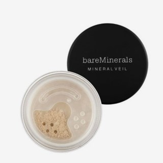 Mineral Veil Finishing Powder 9 g Original