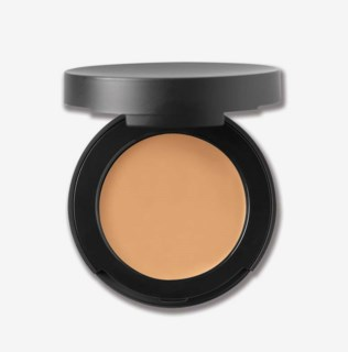 SPF 20 Correcting Concealer Light 2