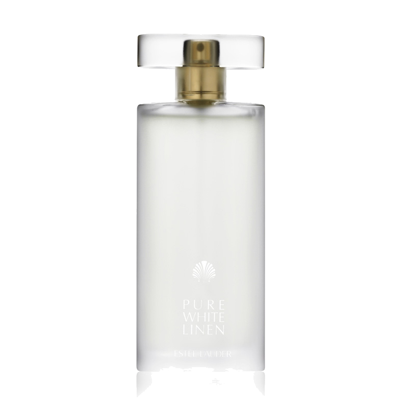 Pure White Linen EdP 50 ml