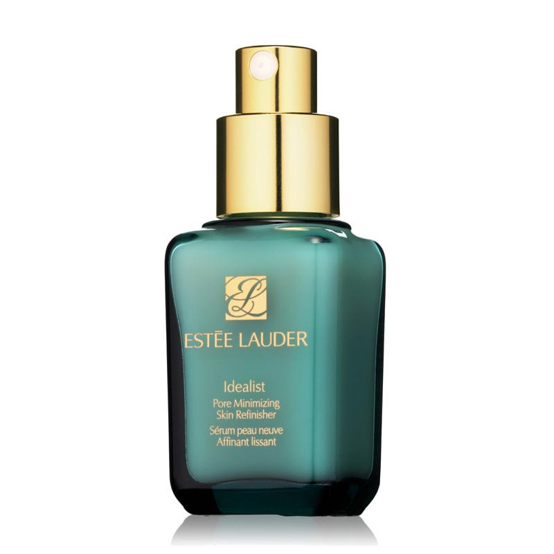 Idealist Pore Minimizing Skin Refinisher 30ml
