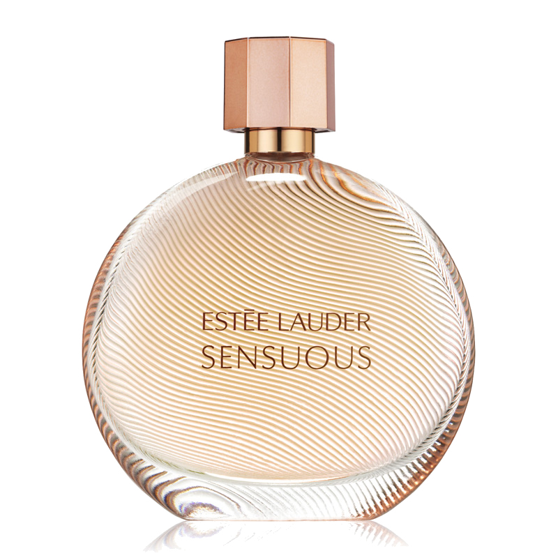 Sensuous EdP 50 ml