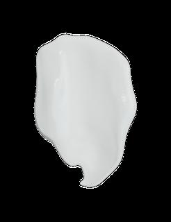 AHA + PHA Face Peeling Mask