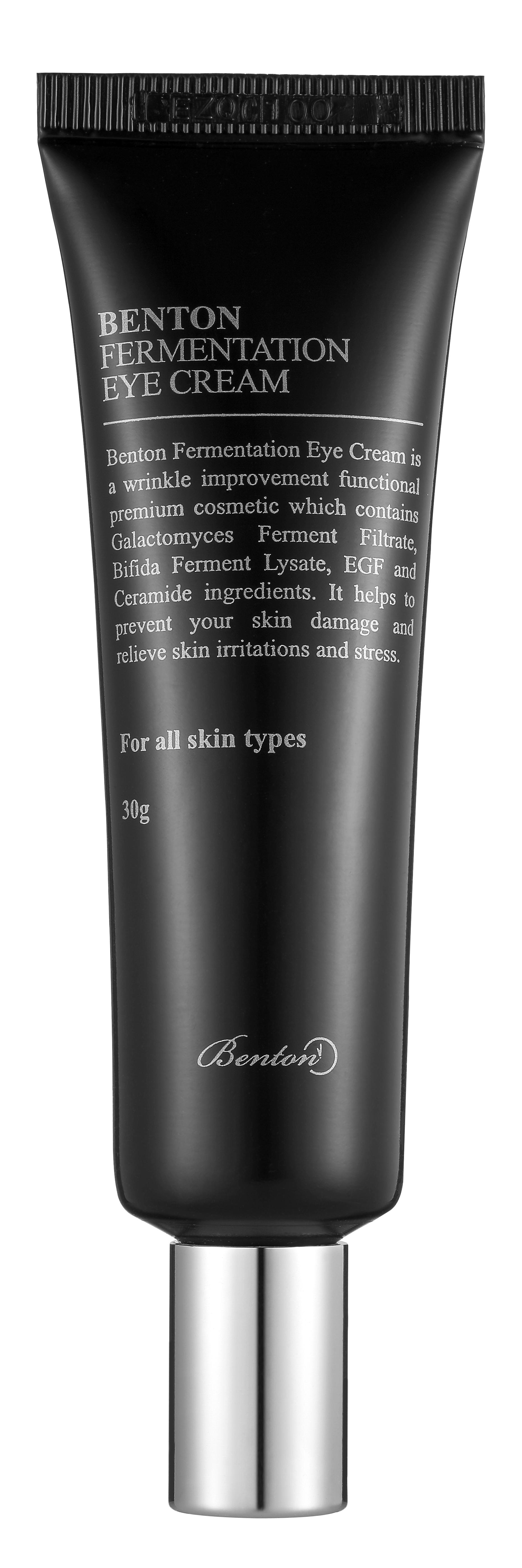 Bilde av Fermentation Eye Cream 30 Ml