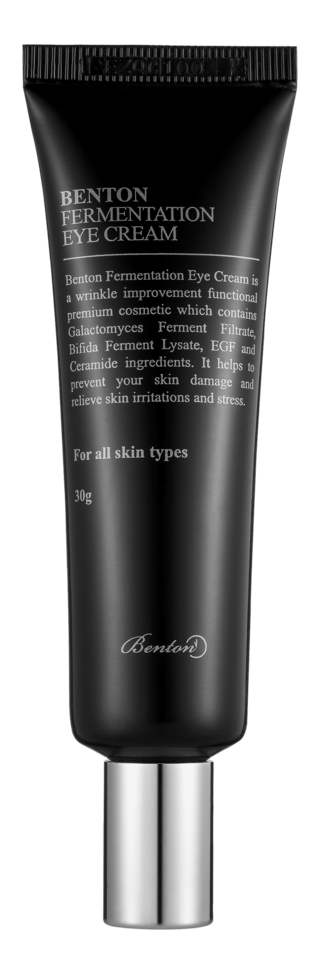 Fermentation Eye Cream 30ml