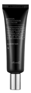 Fermentation Eye Cream 30 ml