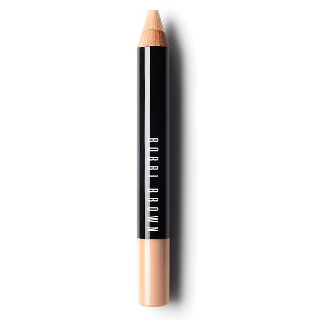 Retouching Face Pencil Concealer 02Porcelain