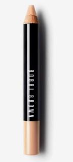 Retouching Face Pencil Concealer 01Illuminate