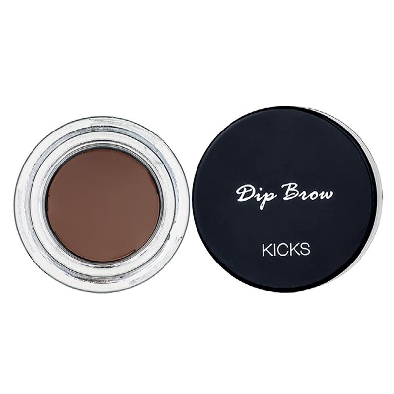 Brow Pomade Brown