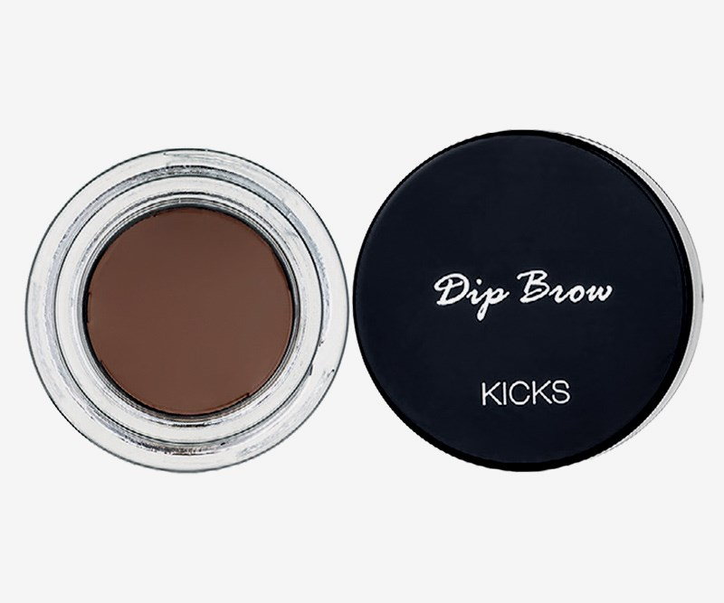 Brow Pomade Brown