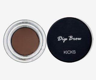 Brow Pomade Dark Blonde