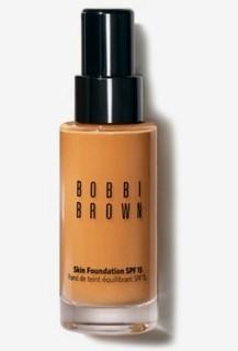 Skin Foundation SPF 15 0.75Ivory