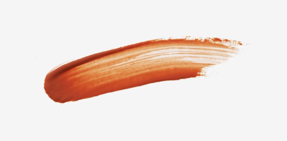 Glossy Liquid Lipstick 2