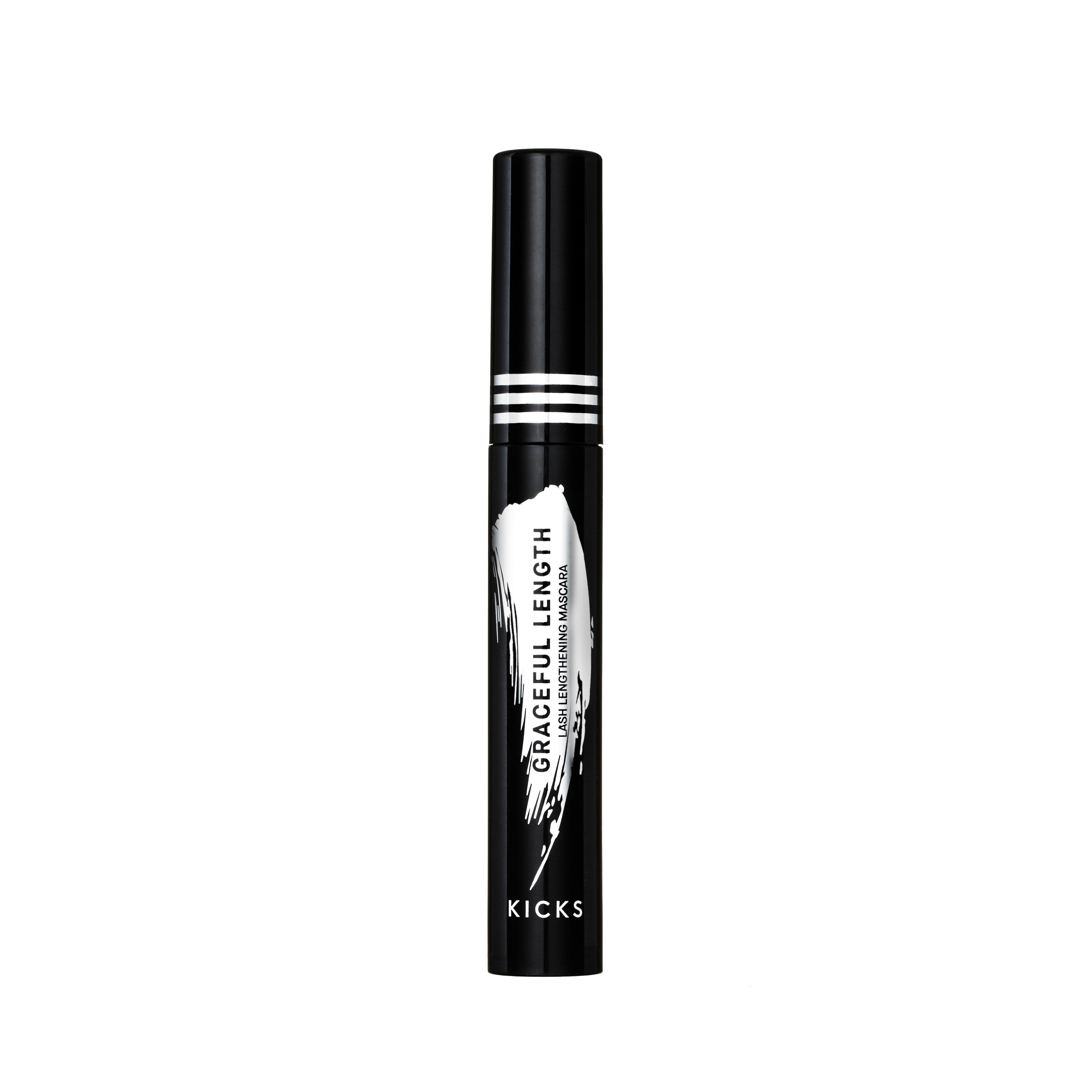Graceful Length Mascara Black