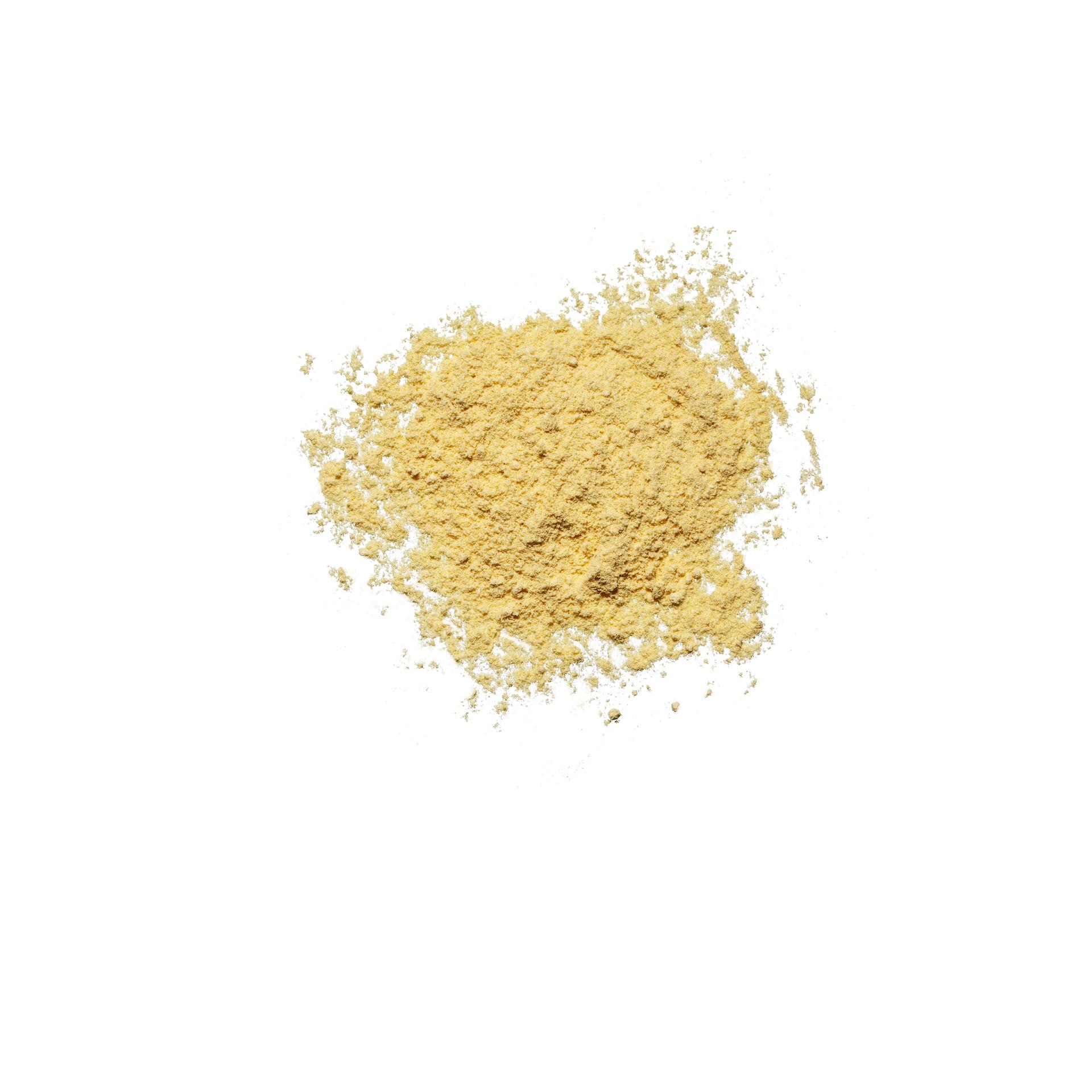 Banana Loose Powder