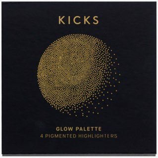 Glow Kit Christmas Palette
