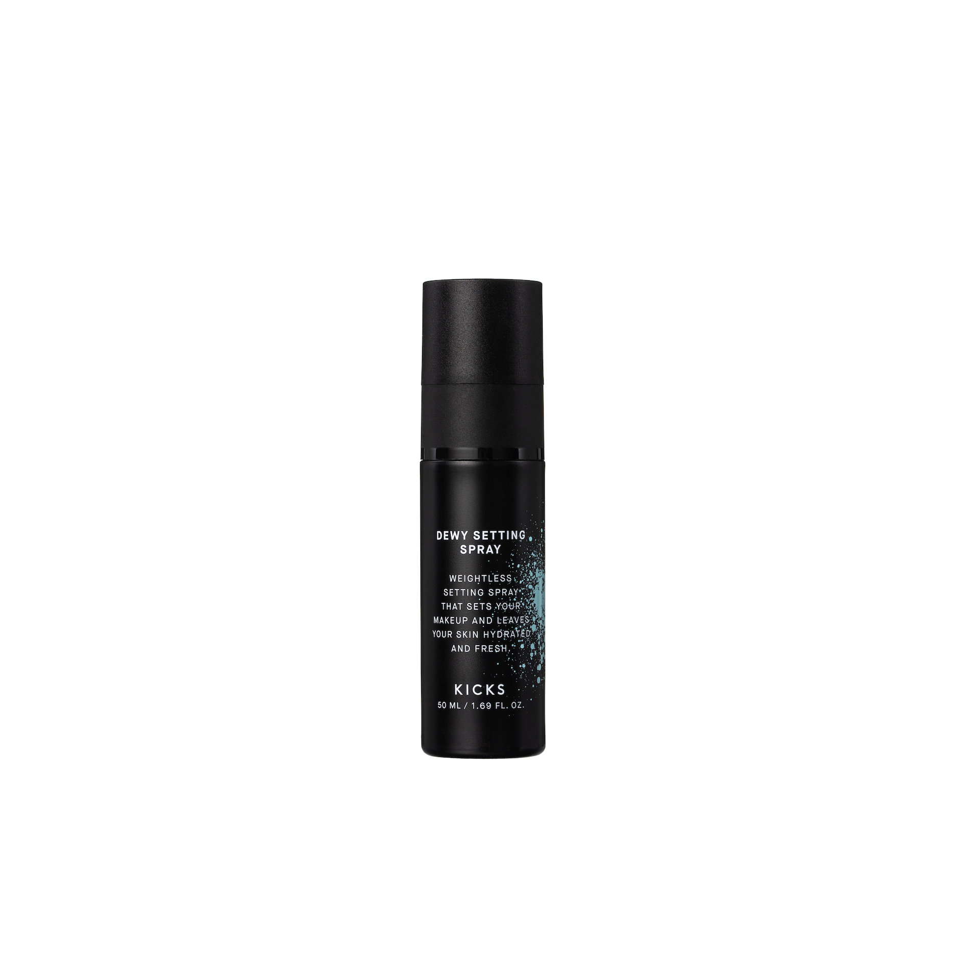 Dewy Setting Spray 50 ml