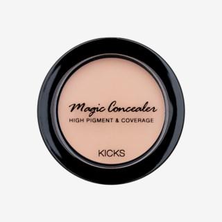 Magic Concealer 01