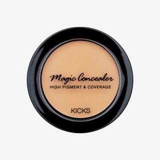 Magic Concealer 03