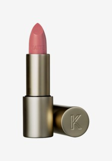 Matte Lipstick Cream Please