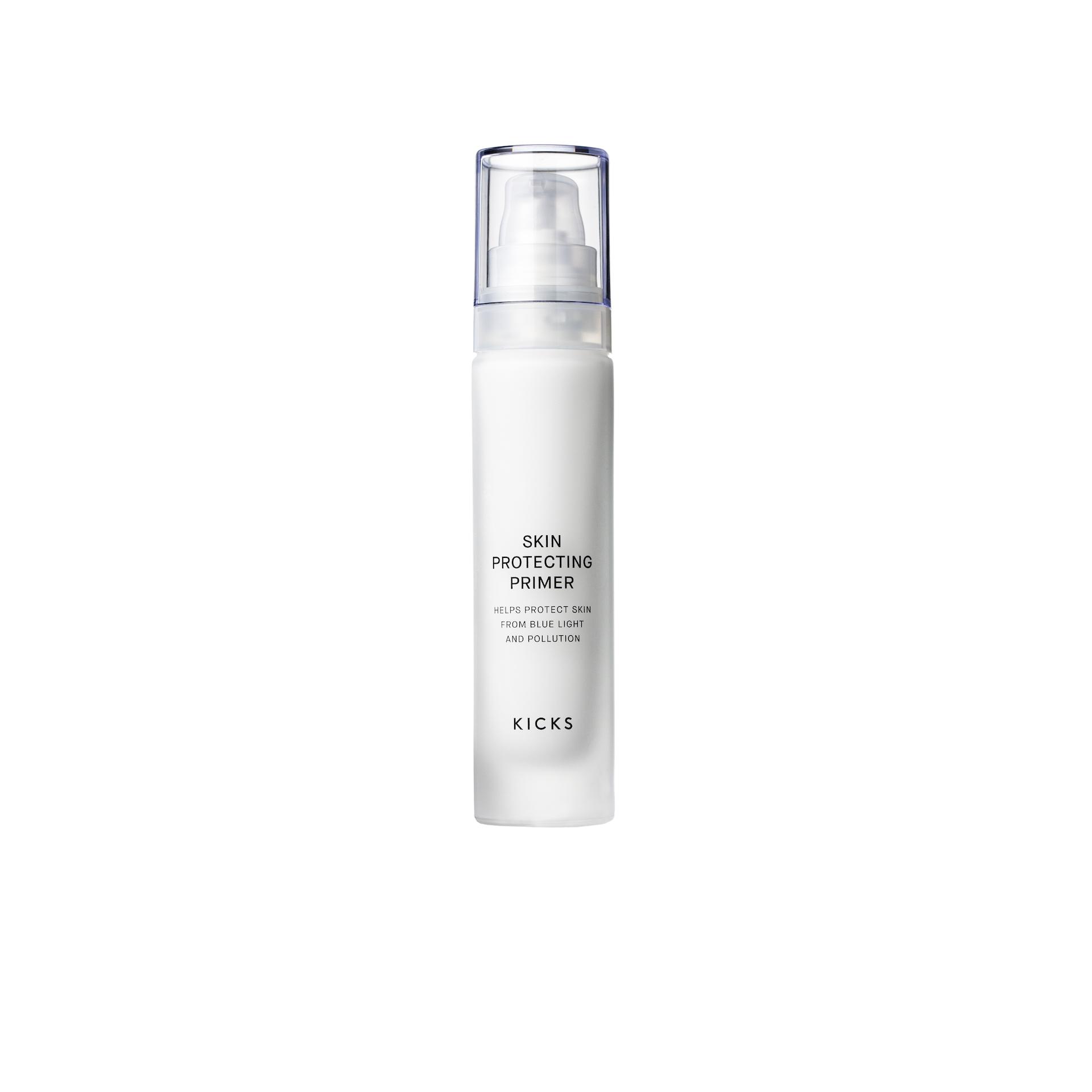 Skin Protecting Primer 30ml