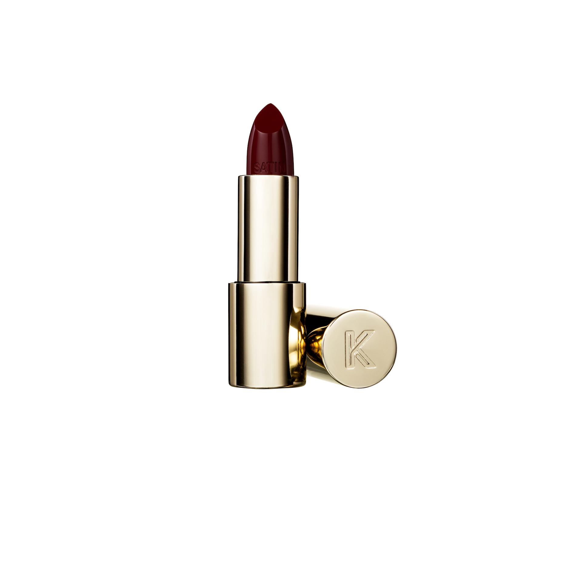 Satin Lipstick 16 Red Carpet