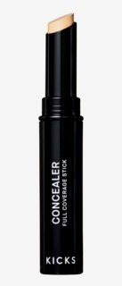 Lasting Full Coverage Concealer Stick 02