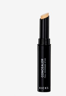 Lasting Full Coverage Concealer Stick 03