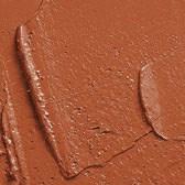 Satin Lipstick Peachstock
