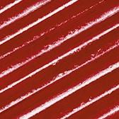 Velvetease Lip Pencil 01 Reddy to Go