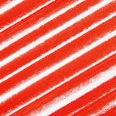 Velvetease Lip Pencil 05 Lover´s Lane