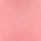 Mineralize Blush Dainty