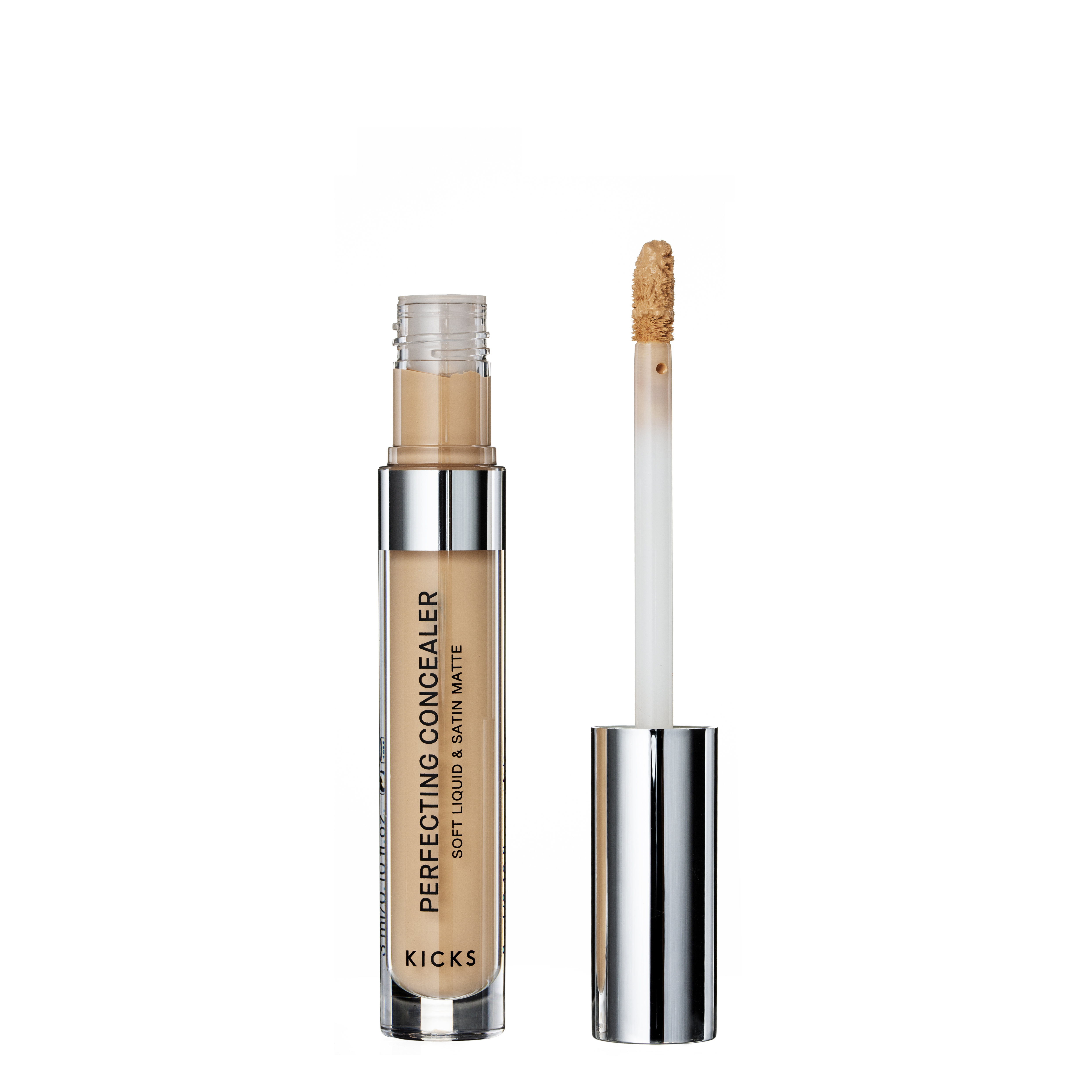 Perfecting Concealer 01