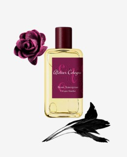 Rose Anonyme 100 ml