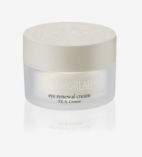 T.E.N. Cremor Eye Renewal Eye Cream 25 ml