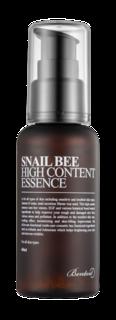 Snail Bee High Content Essence 60ml