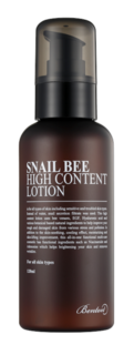 Snail Bee High Content Lotion 120 ml