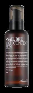 Snail Bee High Content Skin 150ml