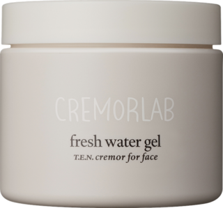 T.E.N. Cremor Fresh Water Gel