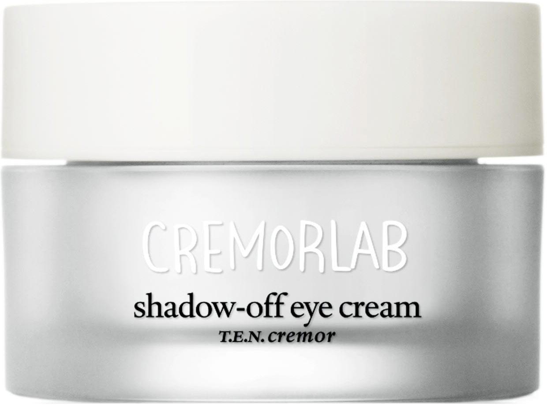 T.E.N. Cremor Shadow Off Eye Cream 15ml