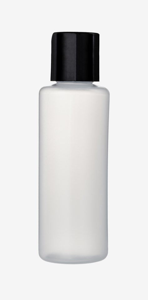 Travel Bottle 100 ml