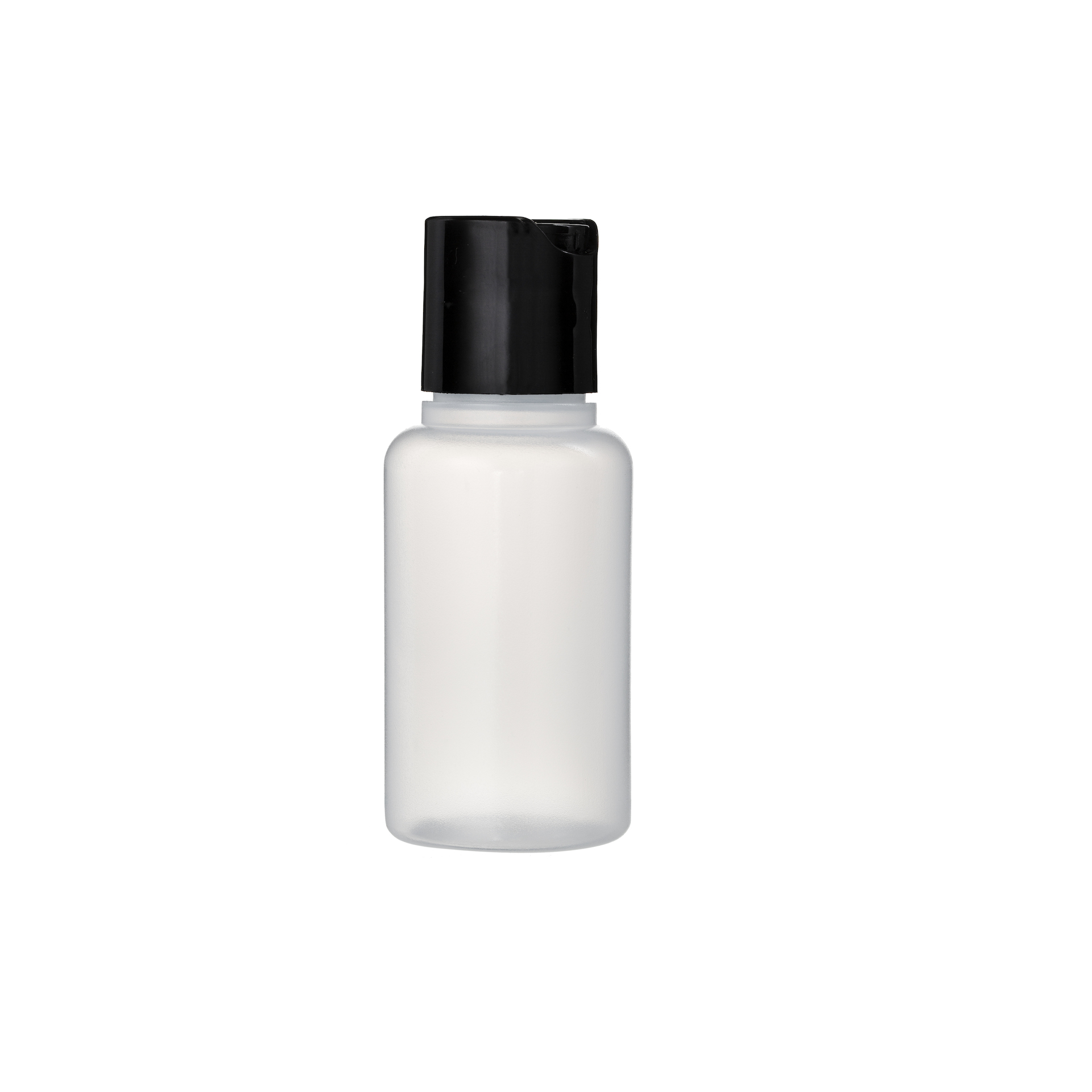 Travel Bottle 75 ml