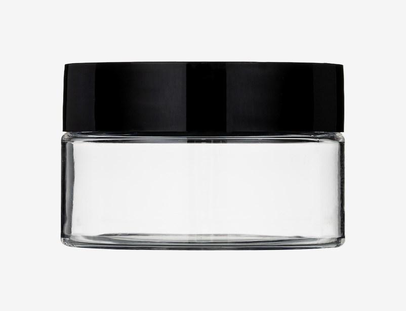 Travel Jar 30ml