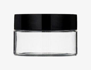 Travel Jar 30 ml