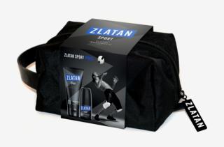 Sport Pro Bag Gift Box